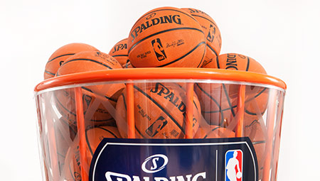 thumb_spalding-nba_05
